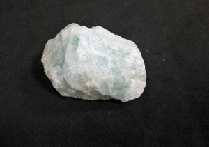 Fossil and Crystal Shop Aquamarine