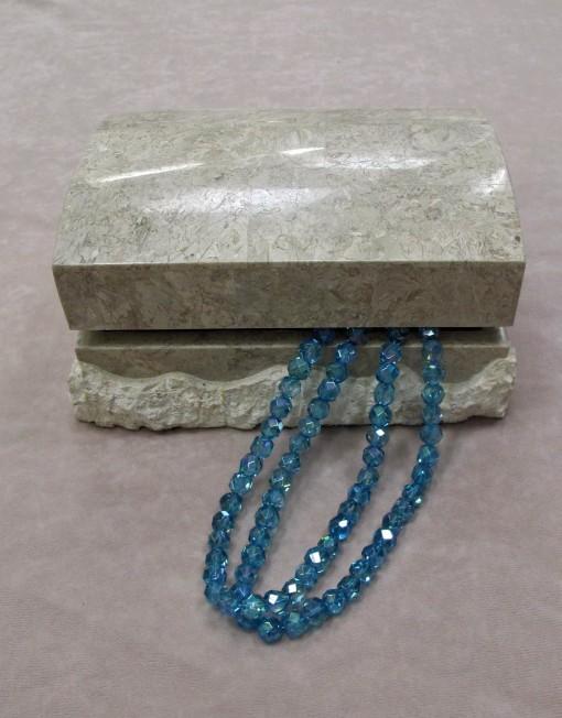 coral box neutral