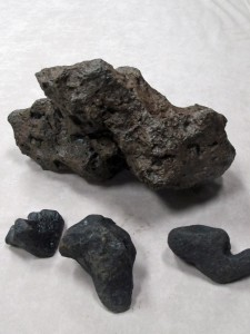 We have Meteorites to suit every price point
