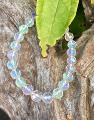 Angel Aura Bracelet
